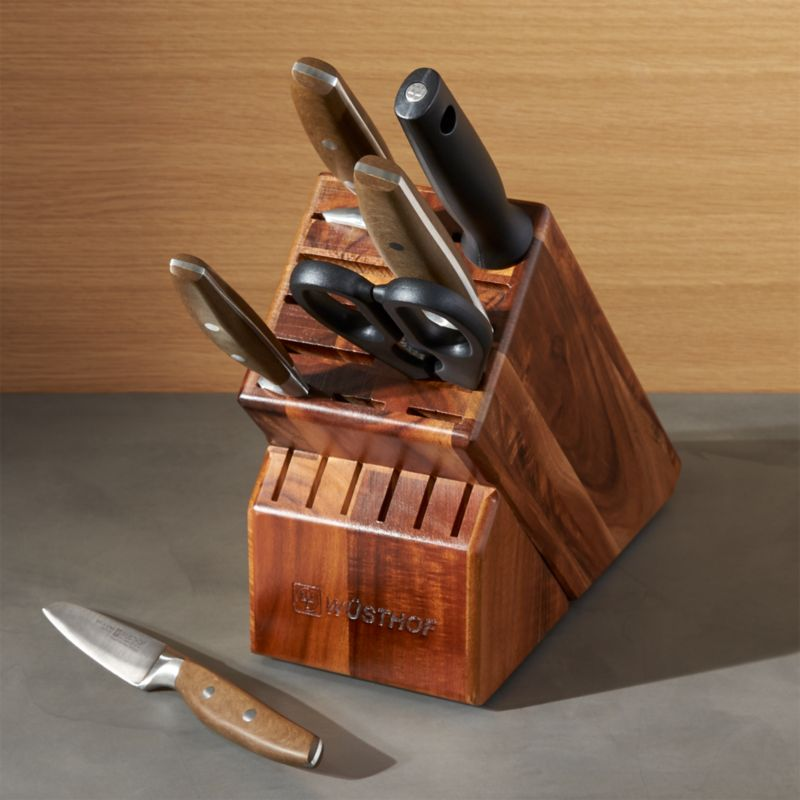 Kitchen Knives Walmart Sale