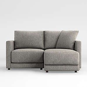 small space sectional sofas couches
