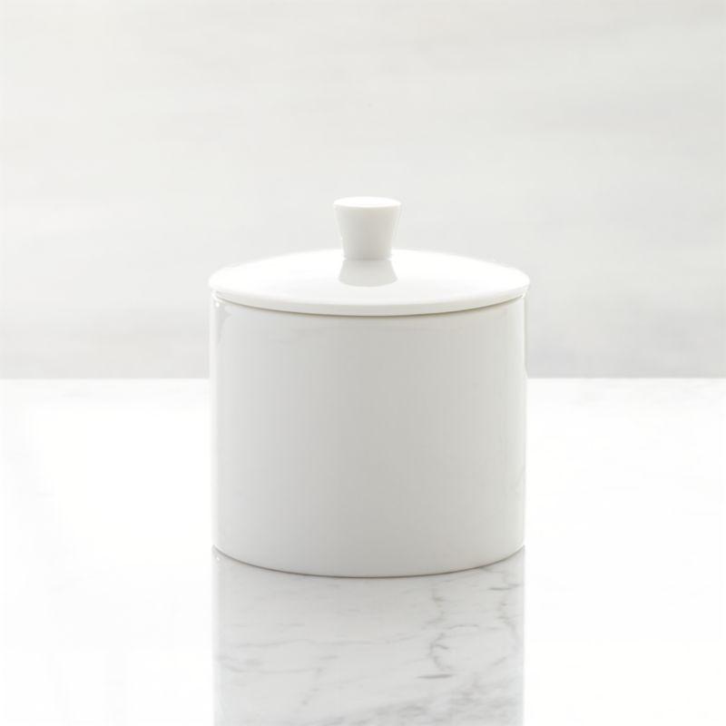 Simple Kitchen Design App