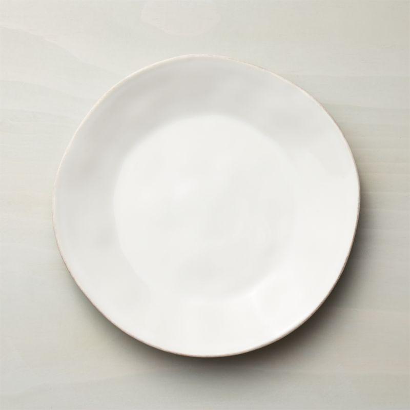 Unique Stoneware Dinnerware