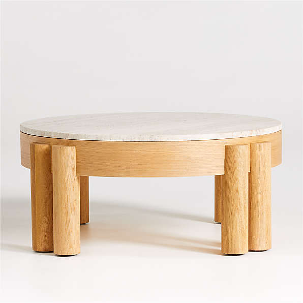 coffee tables modern traditional