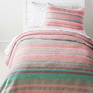 kids 100 cotton soft duvet covers