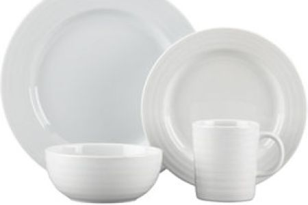 Find dinnerware sets & dinnerware collection ideas from around the ...