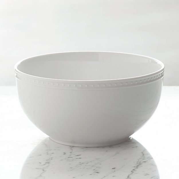 Decorative Bowls Home Decor