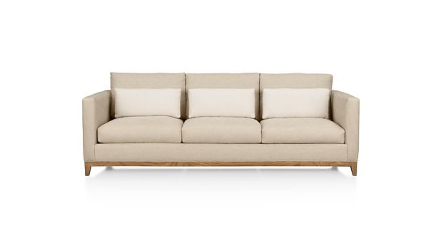 3 Seater Sofa Bed Dimensions