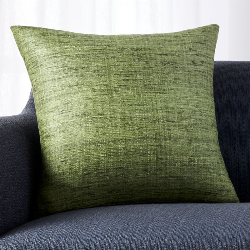Green Throws For Sofas Large Size 100 Cotton Woven Sofa Bed Throw Blanket Bedspread Settee TheSofa