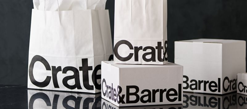 clearance and outlet rugs bedding and more crate and on crate and barrel id=17091