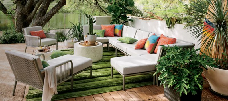 Best Outdoor Furniture Sale