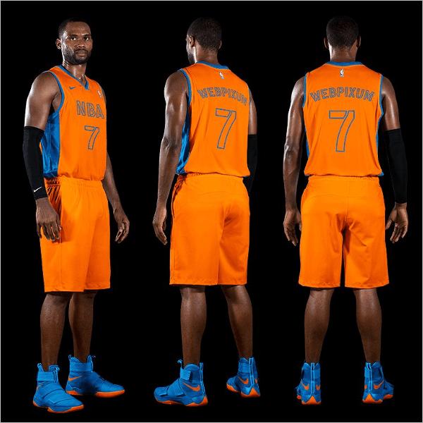 Download 28+ Basketball Mockups PSD Free Design Templates