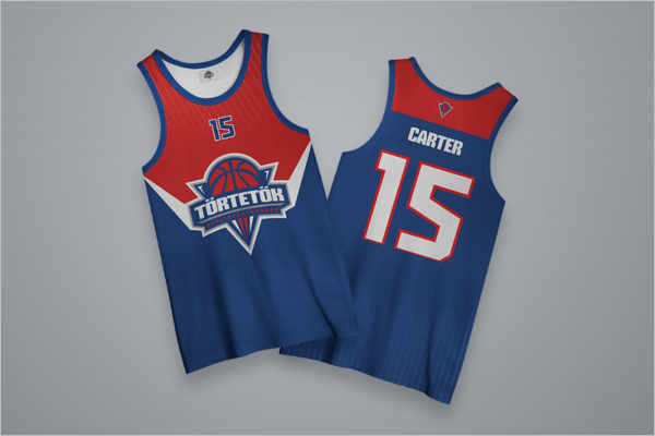 Download Mockup Jersey Psd - Free Vector Download 2020