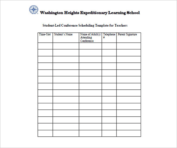 This student assignment planner template allows you to view due dates on a weekly or monthly calendar. 14 Student Agenda Templates Free Word Pdf Excel Samples