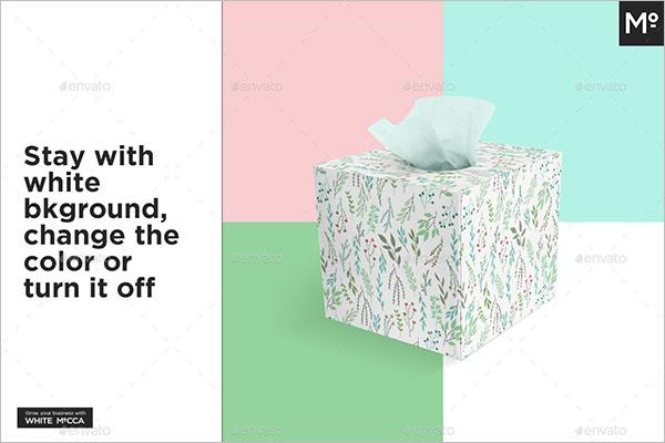 Download 26+ Tissue Paper Mockup Design PSD Free Download ...