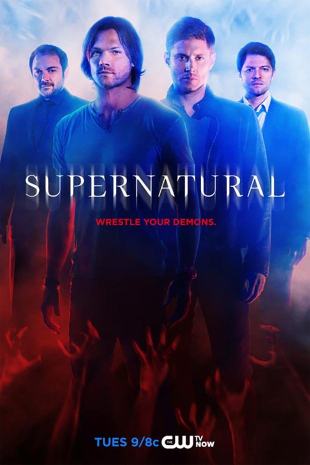 https://i1.wp.com/images.critictoo.com/wp-content/uploads/2014/09/supernatural-saison-10-poster-620x928.jpg