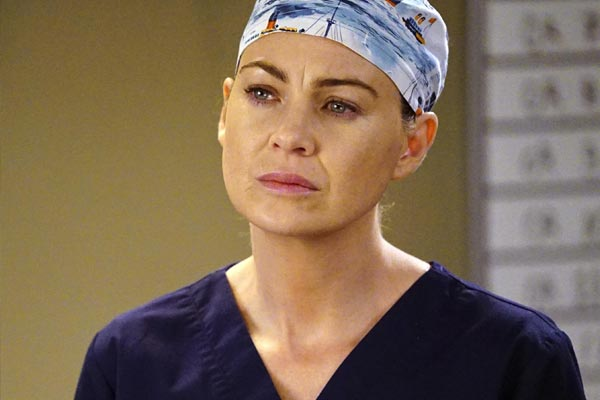 Grey's Anatomy : ABC commande un spin-off… sur des ...