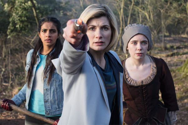 """Résultat de recherche d'images pour """"roi jacques doctor who"""""""