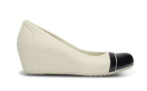 【活動】Crocs™卡駱馳十周年~生日快樂!!超多款2012秋冬新鞋分享 - AK@HOKKAIDO - FashionGuide 華人時尚專業評鑑