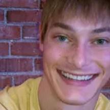 Ryan Hoover -