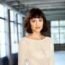 Sophia Amoruso -