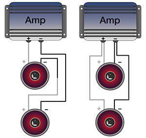 sub amp wiring diagram wiring diagram subwoofer wiring diagrams sonic electronix
