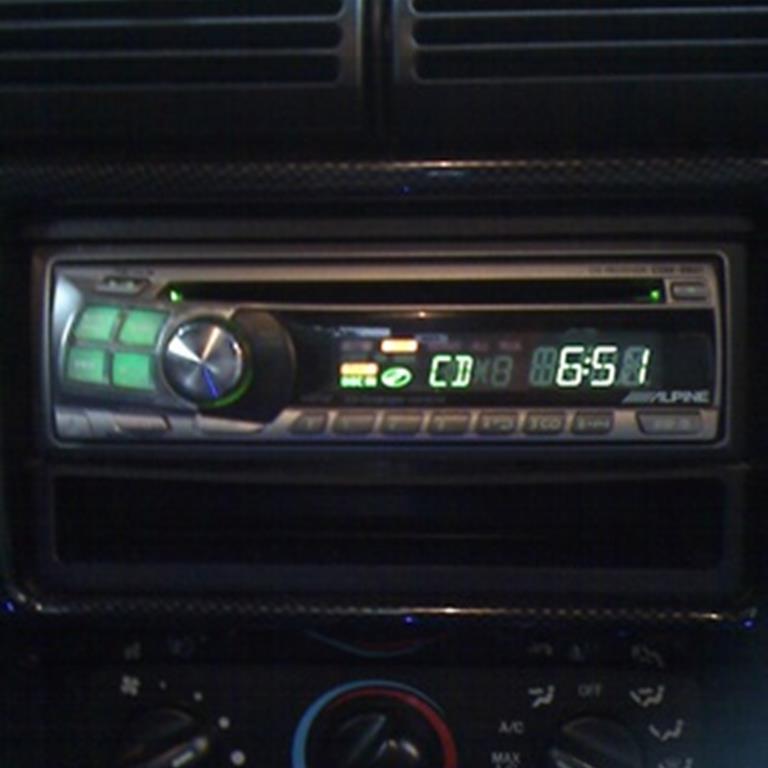 1990 Ford Ranger 2 9 Engine Wiring Diagram. 1990 Ford Ranger 2.9 ...