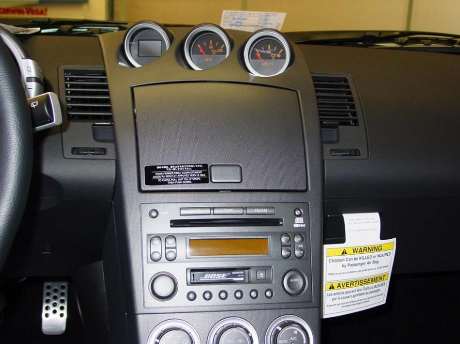 2008 nissan 350z radio wiring diagram 2008 image nissan gu patrol stereo wiring diagram jodebal com on 2008 nissan 350z radio wiring diagram