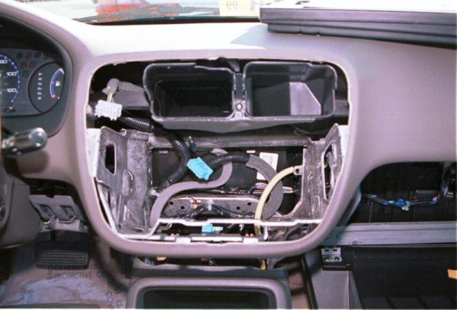 1998 honda accord alarm wiring diagram 1998 image 1998 honda civic alarm wiring diagram 1998 image on 1998 honda accord alarm wiring