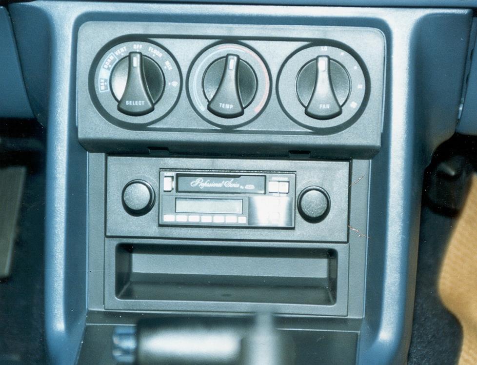 1993 Mustang Radio Wiring Diagram Diagram – Eton Beamer Scooter Wiring Diagram