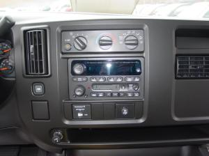 2003 Chevy Express Radio Wiring Diagram Amazing Wiring Diagram Collections