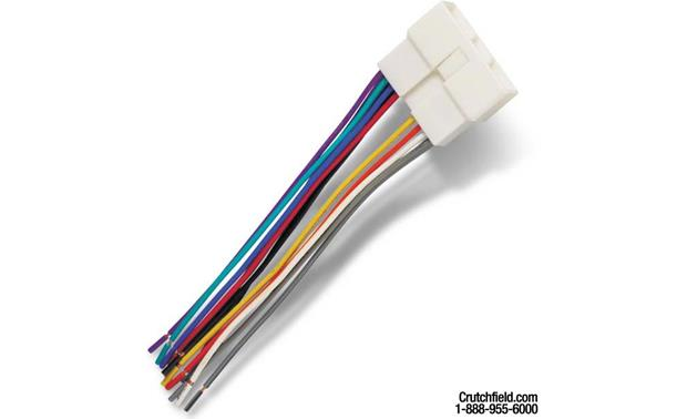 x120701720?resize\\\\\\\=620%2C378\\\\\\\&ssl\\\\\\\=1 scosche wiring harness for ford fd 5000 gandul 45 77 79 119 scosche gmda wiring diagram at suagrazia.org