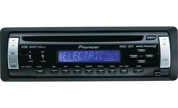 pioneer deh p6000ub wiring diagram  1999 nissan quest