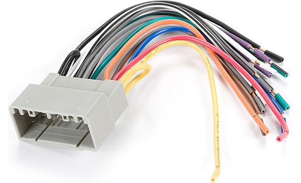 x120706502 F?resize=620%2C378&ssl=1 metra 70 8901 wiring diagram metra car audio wire harness, metra Ford Taurus Wiring Diagram at reclaimingppi.co