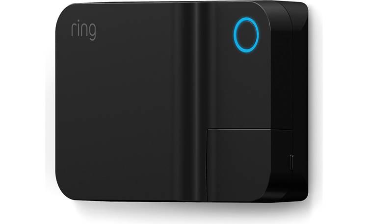 ring smart lighting transformer