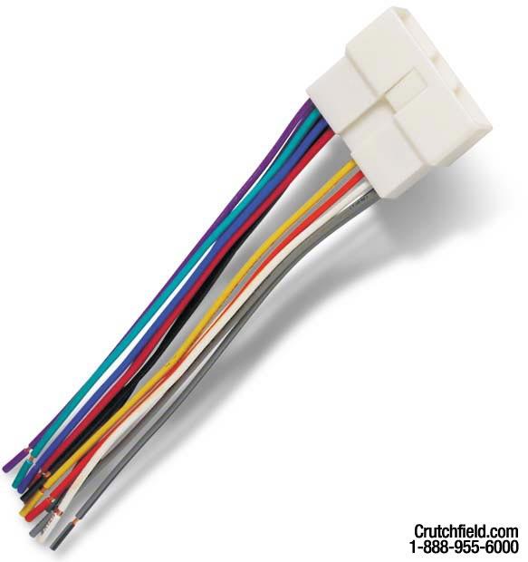 x120701720 scosche gm13sr wiring diagram diagram wiring diagrams for diy scosche gm13sr wiring diagram at bayanpartner.co