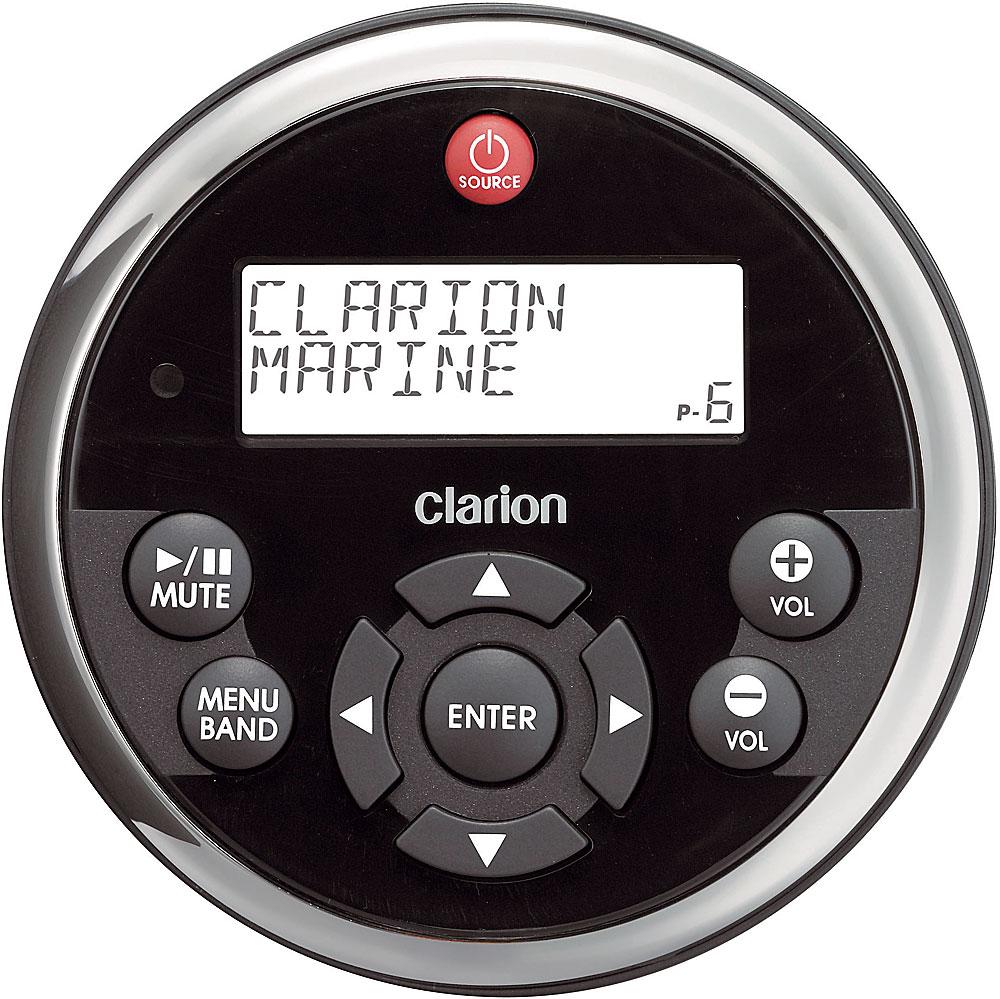 Clarion Marine Radio Wire Diagram 33 Wiring Images Dxz645mp 303 Cd Player X020mw1 Fresize6652c664