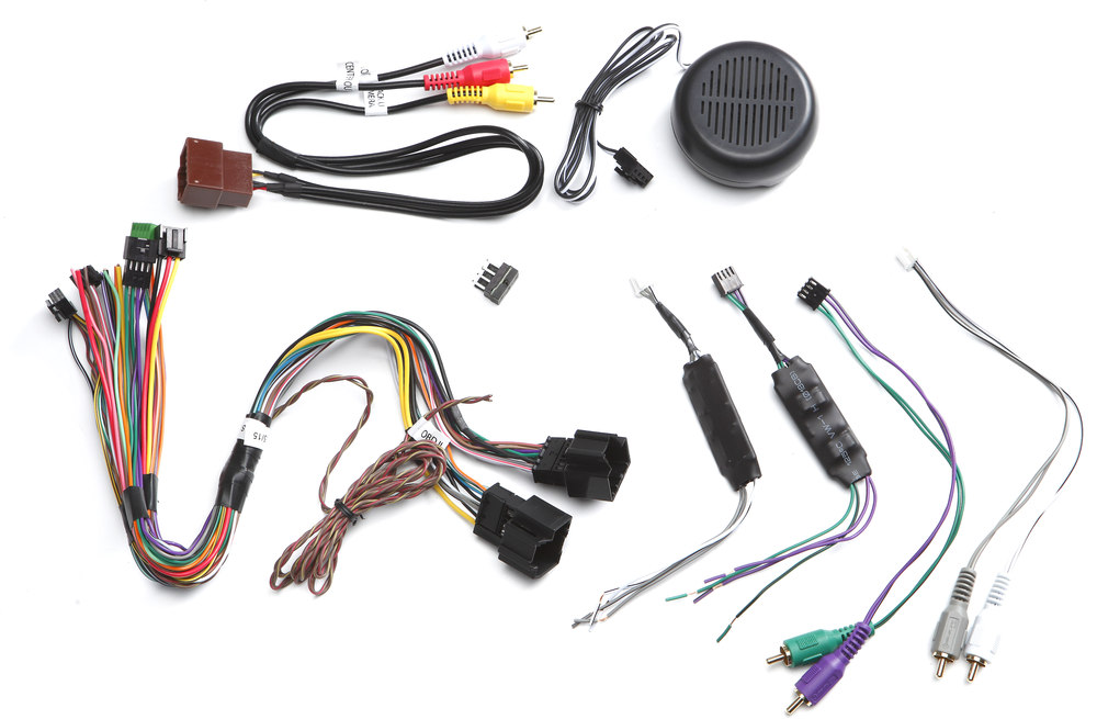 x794HRRGM5 o onstar wiring diagram dolgular com onstar fmv wiring diagram at mifinder.co