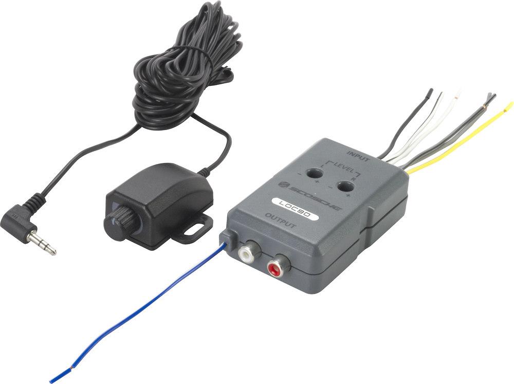 x142LOC90 F?resize=665%2C497&ssl=1 scosche loc2slf wiring diagram wiring diagram  at sewacar.co