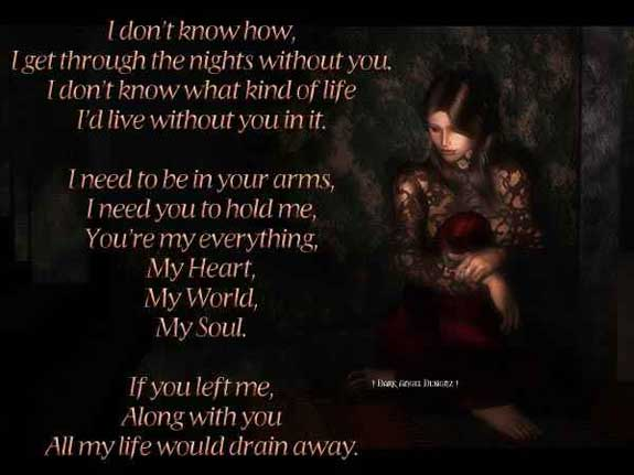 Love Quotes Facebook Comments And Graphics Love Quotes