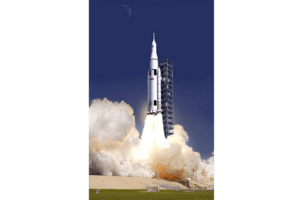Will the US ever have manned space program again CSMonitorcom