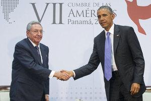 https://i1.wp.com/images.csmonitor.com/csm/2015/04/0412-Obama-Castro-handshake.jpg