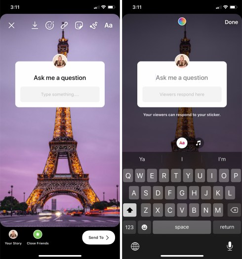 how-to-ask-questions-instagram-story