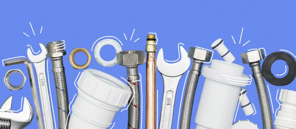 7 easy ways to unclog any drain in your