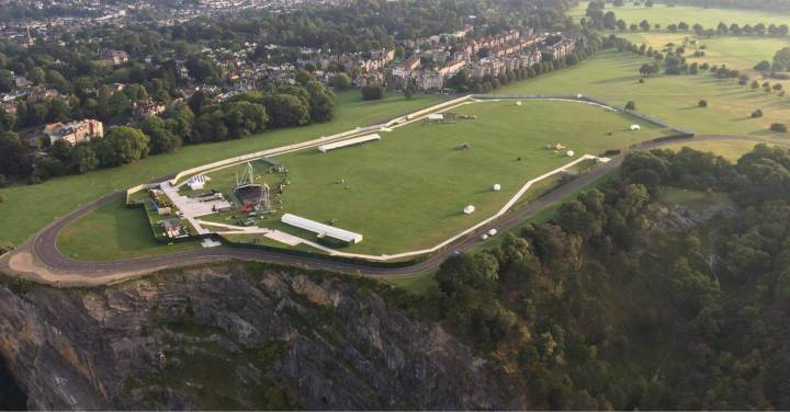 the-downs-get-active-bristol