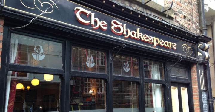 , The 7 best pubs and bars in Durham