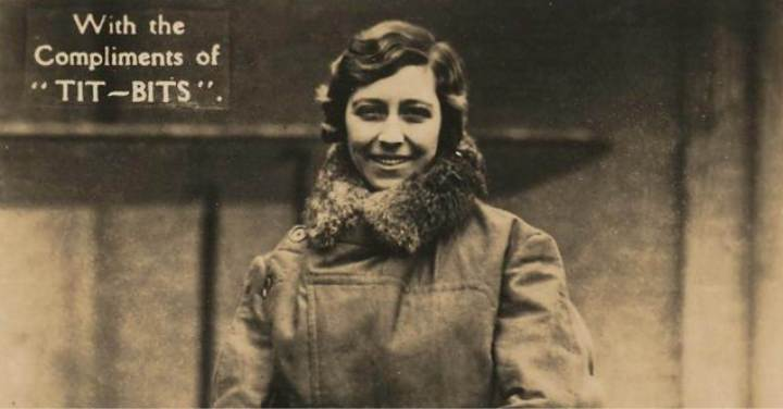 amy-johnson-pilot-sheffield-un