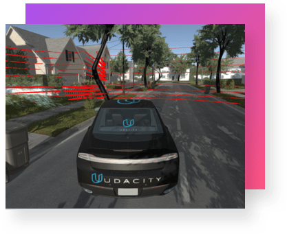 UDACITY] INTRO TO SELF-DRIVING CARS V1 0 0 Free Course