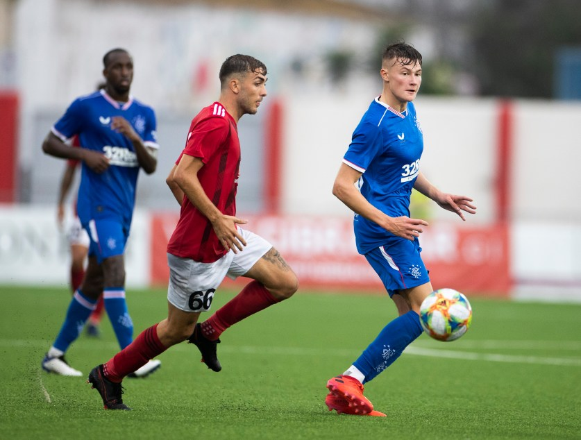 170920 Red Imps v Rangers Patterson 103