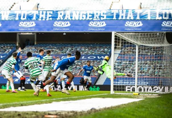 https://i1.wp.com/images.ctfassets.net/39646iezddpk/533sWcpWPV91KdjXSoC6T4/9b4e12be0761ccfff272712cbfccba27/020121_Rangers_vs_Celtic__Own_Goal_27.JPG?resize=604%2C414&ssl=1