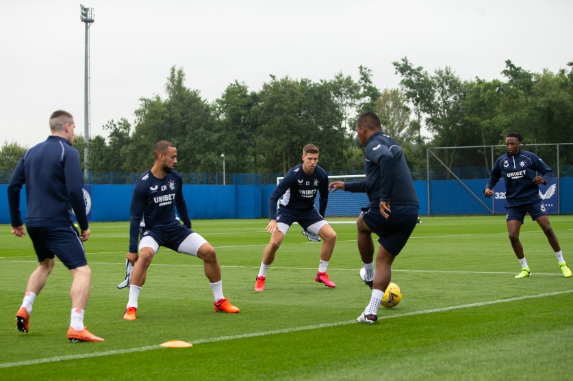 110820 Training Roofe Itten 29