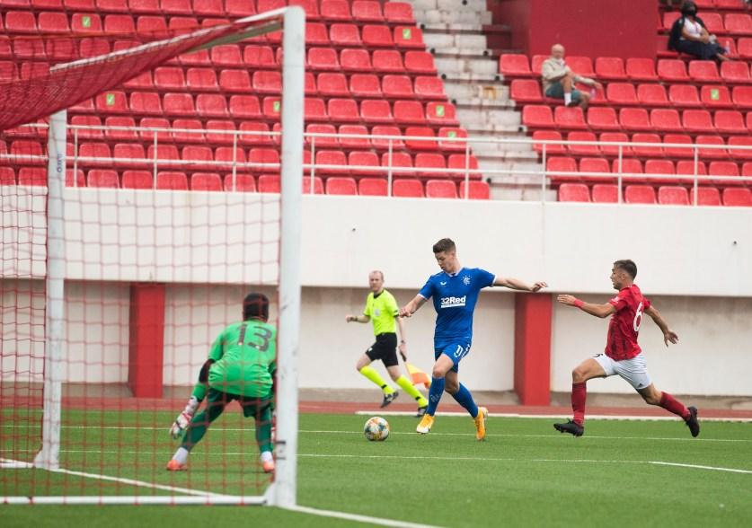 170920 Red Imps v Rangers Itten 31