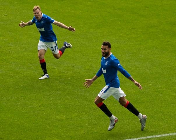 https://i1.wp.com/images.ctfassets.net/39646iezddpk/755tT0Uxt4IELZtGIakHKs/de0f2f2496922e47dba7ec2c2f197977/171020_Celtic_v_Rangers__Goldson_Goal_Celebration_36.JPG?resize=604%2C483&ssl=1